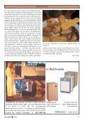 Weihnachtsplätzchen! Knusprig - zart? - Durchblick - Seite 3