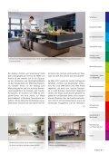 Hettich: stark in Technik und Anwendung - Seite 7