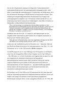 Vergabe - Bundeskartellamt - Seite 3