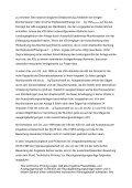 Vergabe - Bundeskartellamt - Seite 4