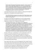 Vergabe - Bundeskartellamt - Seite 5