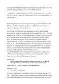 Vergabe - Bundeskartellamt - Seite 6