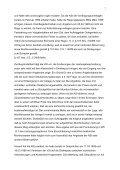Vergabe - Bundeskartellamt - Seite 7