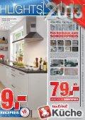 CONA - Meine Küche Kassel - Page 5