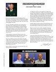 btb-feb2013 - Page 2