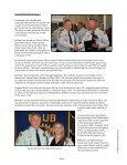btb-feb2013 - Page 3