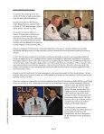 btb-feb2013 - Page 4