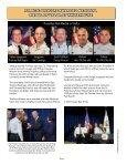 btb-feb2013 - Page 5
