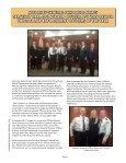 btb-feb2013 - Page 6