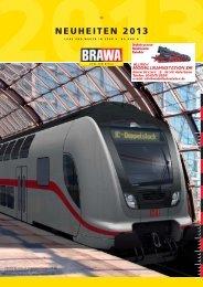 Brawa Neuheiten 2013.pdf - ITvlaky.cz