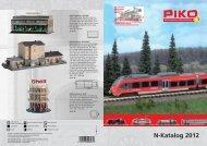 99697 N Katalog_2012.pdf - Modellbahnstation