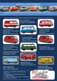 Barkas-Lada Edition 2011.pdf - Modellbahnstation