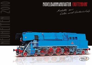 web Modellbaumanufaktur Crottendorf Werbeflyer 02.2010.pdf