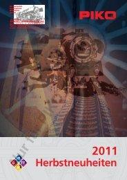 99530_Herbstflyer 2011_AD.pdf