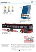 AUSLIEFERUNG 06.2011 - Modellbahnstation - Seite 4