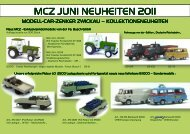 MCZ Werbeflyer MCZ Juni 2011.pdf