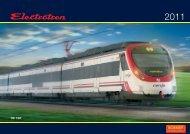 nuevo - Modellbahnstation