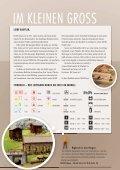 Faller Neuheiten 2011 - Modellbahnstation - Page 2