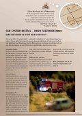 Faller Neuheiten 2011 - Modellbahnstation - Page 3
