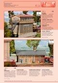 Faller Neuheiten 2011 - Modellbahnstation - Page 5
