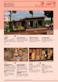 Faller Neuheiten 2011 - Modellbahnstation - Page 7