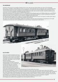 DSB Litra EH - Page 5