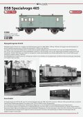 DSB Litra EH - Page 7