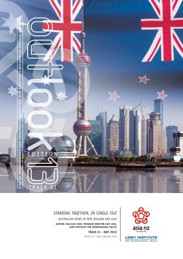 AsiaNZ_Outlook_13_June