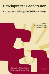 Download PDF - Center for Basque Studies - University of Nevada ...