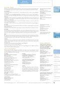Salesguide Lago Maggiore 2009/UK - Maggioni Tourist Marketing - Page 5