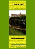 Do 13 Sigmaringen mit Inzigkofen, Dietfurth und Laiz Sigmaringen. - Seite 2