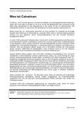 Colostrum - InfoVit - Seite 3