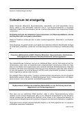 Colostrum - InfoVit - Seite 4