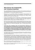 Colostrum - InfoVit - Seite 5