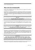 Colostrum - InfoVit - Seite 6