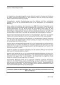 Colostrum - InfoVit - Seite 7