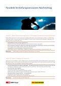 Wie smart sind unsere Supply Chains? - Inova - Seite 6