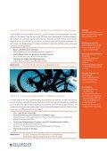 Wie smart sind unsere Supply Chains? - Inova - Seite 7