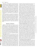 An Investigation of the Neuroprotective Effects of Tetracycline ... - Page 2