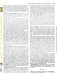 An Investigation of the Neuroprotective Effects of Tetracycline ... - Page 3