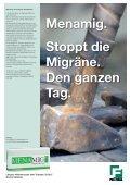 Download PDF - monto zug - Seite 3