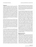 View PDF - Neural Development - Page 3