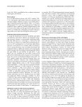 View PDF - Neural Development - Page 4