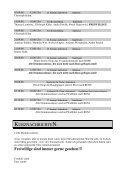 Hohe Domkirche zu Essen Messdienerplan - Seite 5