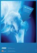 Osteoporose 1_2009 - Seite 2