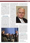 Jenseits der Meute - Politik und Kommunikation - Seite 2