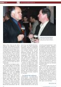 Jenseits der Meute - Politik und Kommunikation - Seite 3