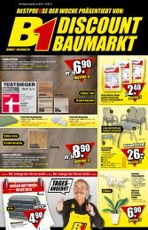 TAGES- - B1-Discount