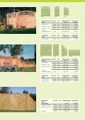Zäune - Scheiwe-Holz - Seite 7