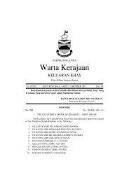 Senarai Bintang 2011 - Sabah